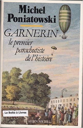 Saut de Garnerin en 1793 parc Monceau 51t-vO5tU9L._SX321_BO1,204,203,200_