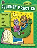 img - for Fluency Practice, Grades 2-3 book / textbook / text book