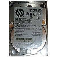 Hewlett Packard 614828-002