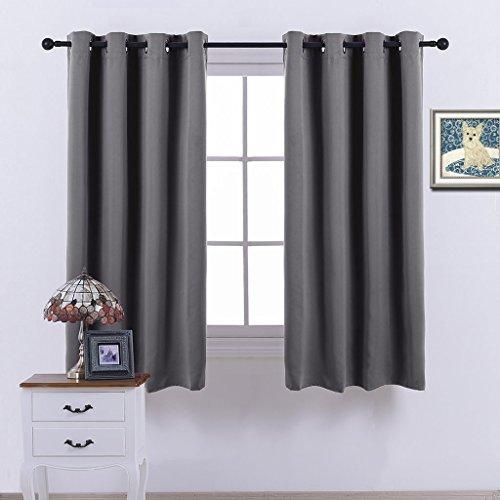dasein-room-darkening-solid-window-treatment-thermal-insulated-blackout-grommet-microfiber-woven-bla
