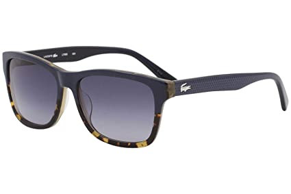 Amazon.com: Lacoste – Gafas de sol L709S: Sports & Outdoors