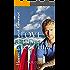 Love Him or Lose Him (Hawaii Billionaire Romance Book 5)