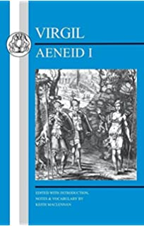 Amazon caesar de bello gallico i latin edition virgil aeneid i latin texts fandeluxe Gallery
