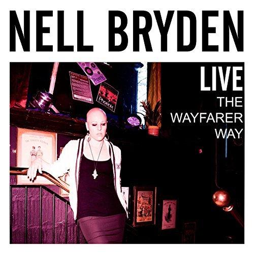 Live: The Wayfarer Way by Nell - Wayfarer The Nyc
