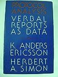 Protocol Analysis 9780262550123