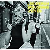 Peter Lindbergh & Garry Winogrand: Women