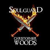 Soulguard | Christopher Woods