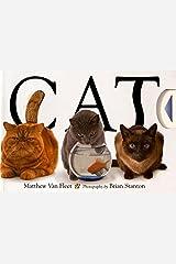 Cat Album