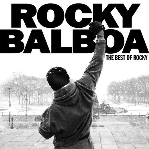 Album the rocky story, original soundtrack | qobuz: download and.