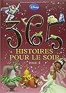 365 histoires pour le soir 04