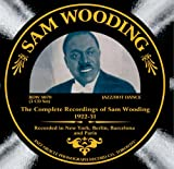 Complete Recordings of Sam Gooding 1922-31