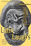 Latin Laughs : A Production of Plautus' Poenulus, , 0865163235