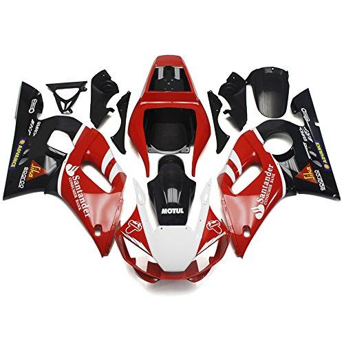 sportfairings-santander-sika-red-black-abs-fairing-kits-for-yamaha-yzf-r6-1998-1999-2000-2001-2002-f