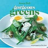 Gorgeous Greens New Edn (Gorgeous Mini Edition)
