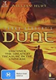 Dune - Complete Mini-series (2000) DVD (Region 0, Pal, Aust Import) (Non Us Standard)
