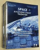 2001 IEEE/AIAA 20th Digital Avionics Systems Conference 9780780370340