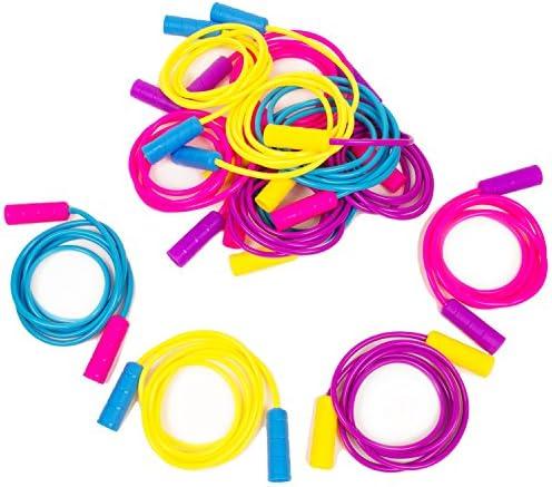 Boley Pack Jump Rope Set product image
