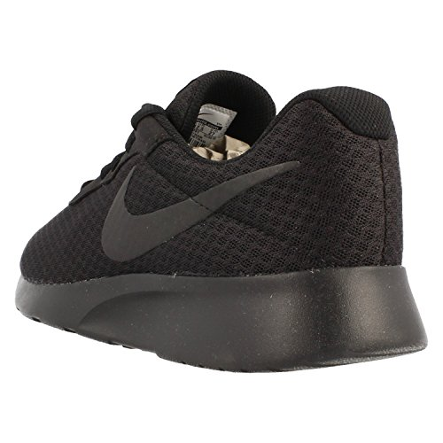 Pour Men Tanjun Prem Nero De Baskets Nike E0wXnIqq