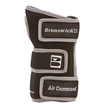 Brunswick Command Positioner