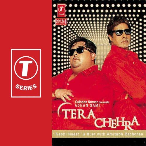 Tera chehra Adnan Sami Hindi Album Mp3 Song Free Download