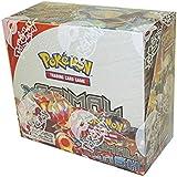 Pokemon X Y Primal Clash Booster Pack (1 Random Pack)
