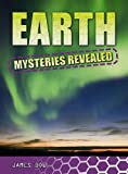 Earth Mysteries Revealed, James Bow, 0778774287