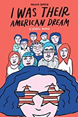 """""""A portrait of growing up in America, and a portrait of family, that pulls off the feat of being both intimately specific and deeply universal at the same time. I adored this book.""""—Jonny Sun""""[A] high-spirited graphical memoir . . . Gharib's..."""
