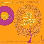Für immer in deinem Herzen | Viola Shipman