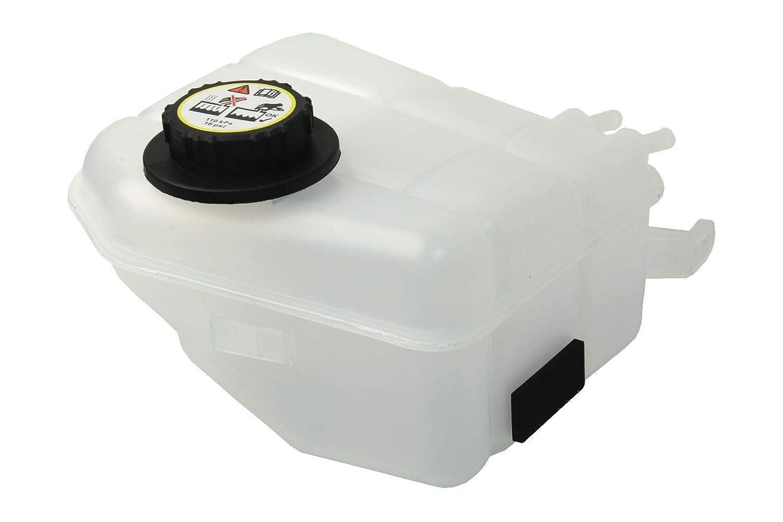 Incl Autotecnica Parts FD0713188 Expansion Tank w//Cap cap