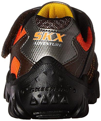 Skechers Hot Lights Damager III Adventurer Extreme Scarpe ginnastica