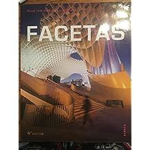 Facetas 4e Student Edition