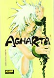AGHARTA 05