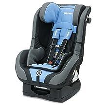RECARO 2015 Proride Convertible Car Seat, Blue Opal