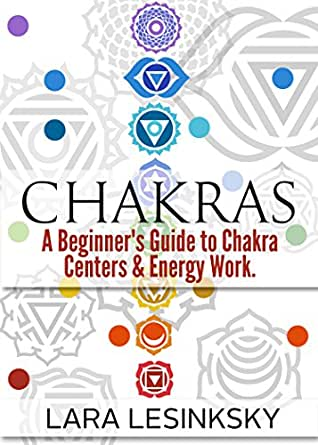 What religion deals with chakras