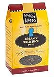 Creamy Wild Rice Soup Mix