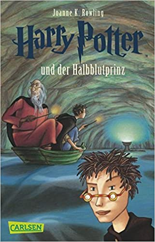 harry potter series pdf download