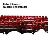 Quasars & Phasars