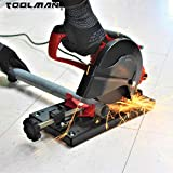 Toolman Chop Saw Tool Multi-purpose For Heavy