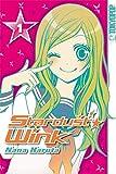 Stardust Wink 01