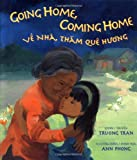 Going Home, Coming Home, Truong Tran, 0892391790
