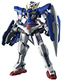 "MS in Action - Exia Gundam Figure (4.5"" Figure)"