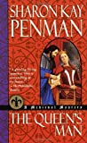 The Queen's Man: A Medieval Mystery (Medieval Mysteries)