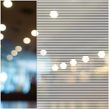 Amazon Com Bdf Blp Window Film Blind Plus 1 3 4 Inch