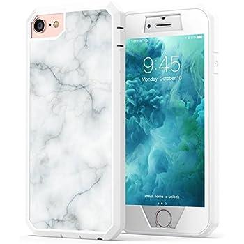iphone 7 phone case marbel