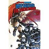 My Hero Academia - Vol.27