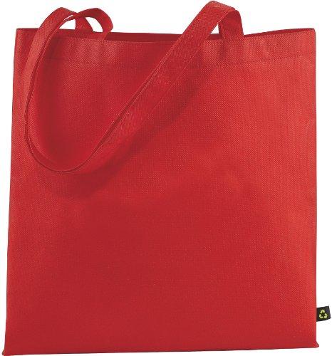 tote femme sac pour Red CENTRIX Bqgd617qn