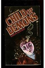 Child of Demons