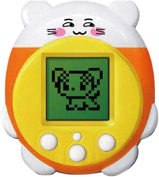 LyGuy Mini Electronic Pets Toys 90S 9 Animaux virtuels en Un Jouet virtuel pour Animaux de Compagnie Jouet Animal