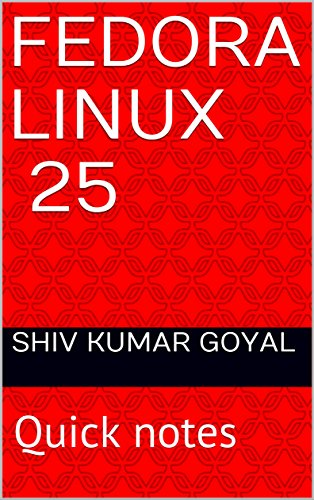 93 Best-Selling Linux Books of All Time - BookAuthority