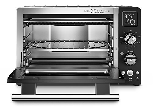 Buy toaster convection oven 2018